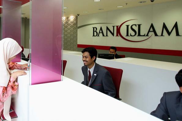 Bank Islam issues sukuk murabahah worth RM300 million