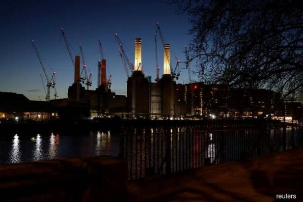 EPF, PNB say Battersea Phase 2 asset deal commercially driven