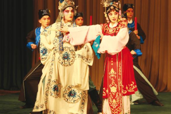 beijing-opera