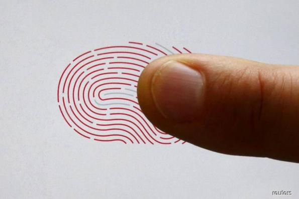 Large Asian corporates favour biometric & pattern-based authentication, says new research