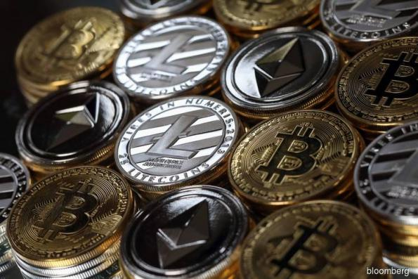 Bitcoin Needs to Hit $213,000 to Replace Money Supply, UBS Says
