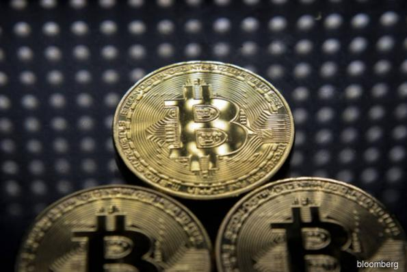 What bitcoin watchers are saying