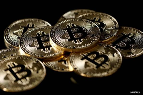 India sends tax notices to cryptocurrency investors as trading hits US$3.5b