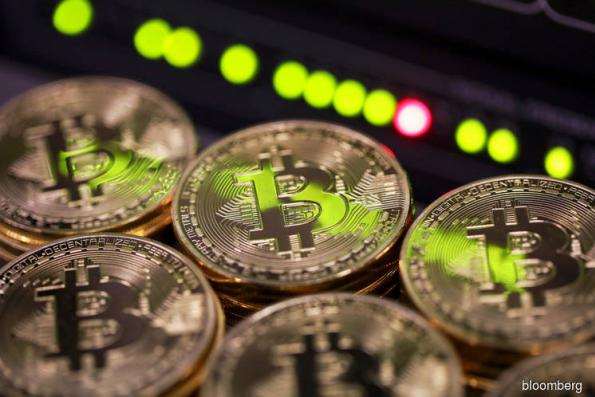 Bitcoin Breaches $4,000 for First Time in More Than Two Months