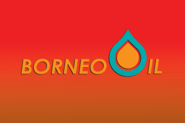 Borneo Oil suggests better 1Q, rallying gold prices as reasons behind UMA