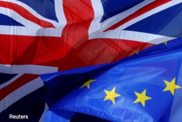What to expect in UK markets when May pulls Brexit trigger
