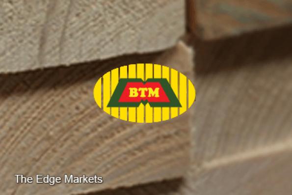 btm-resource_theedgemarkets
