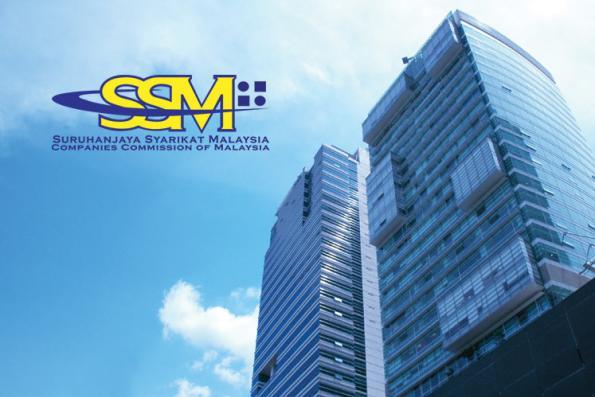 MACC detains senior officer of statutory body over RM30 mil scandal involving SSM