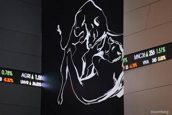 Whitney Baker sees 'economic illiteracy' on yuan as market risk