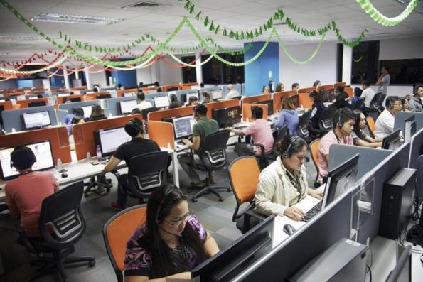 Govt should grant tax leniency to online, digital sectors — AIMS