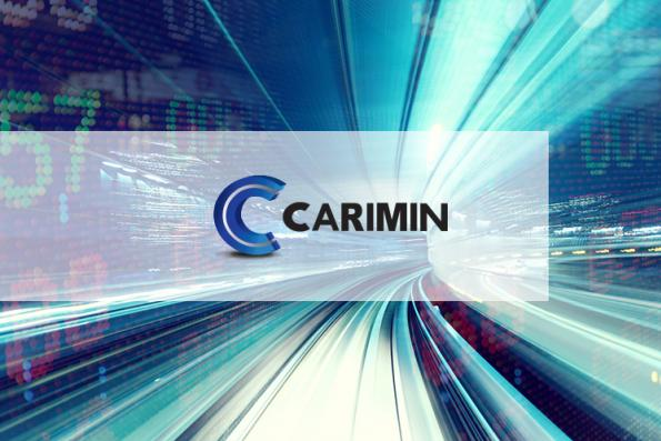 Stock With Momentum: Carimin Petroleum