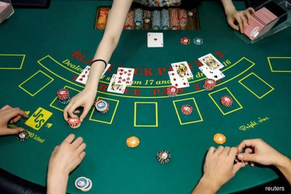 Top emerging equities fund shuns China's 'casino' stock market