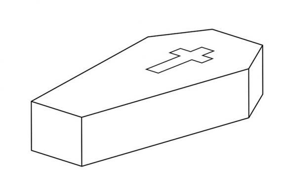 Funeral plot twist – PJ shop is not a funeral parlour, clarifies owner