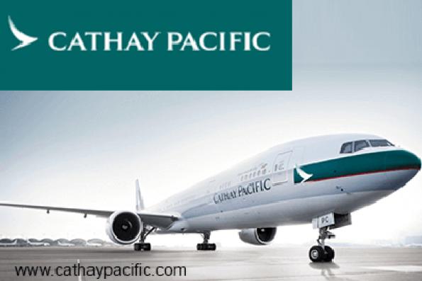 Job cuts, fewer flights? Hong Kong airline Cathay set for overhaul