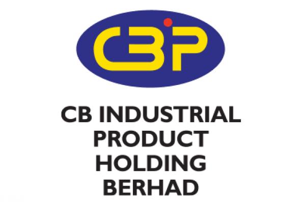 cb_industrial