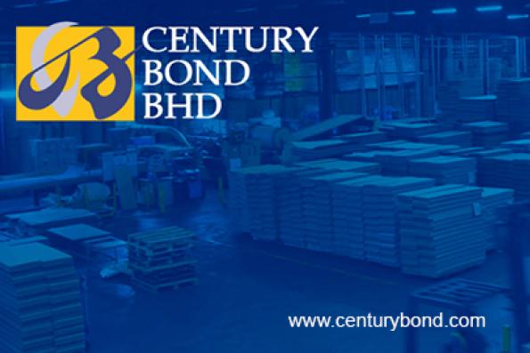 century-bond-bhd