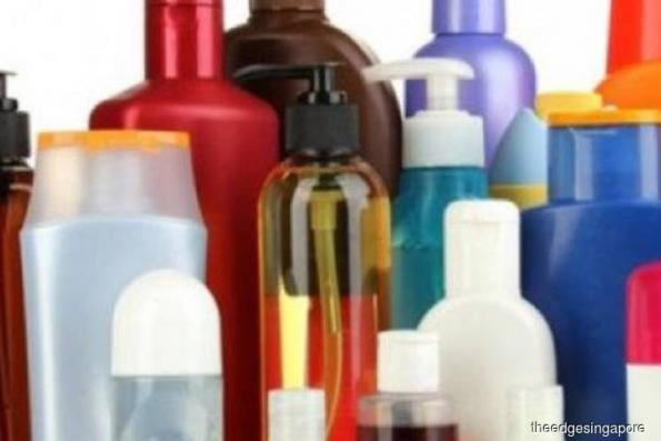 Datapulse Technology to diversify into haircare and cosmetics manufacturing