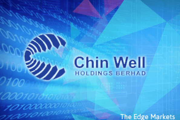 chin_well_swm_theedgemarkets