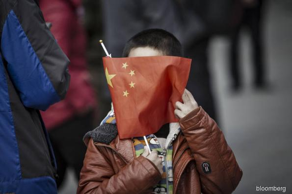 Calls for baby bonuses grow as China mulls end to birth controls