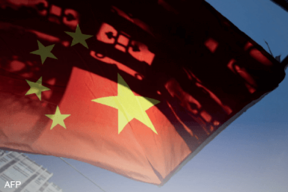 Moody's cuts China outlook to 'negative' - cites reform, fiscal risks