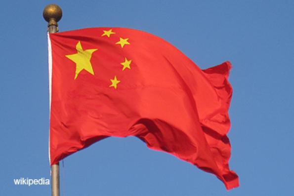 China Feb exports slump 25.4 pct, worse fall since May 2009