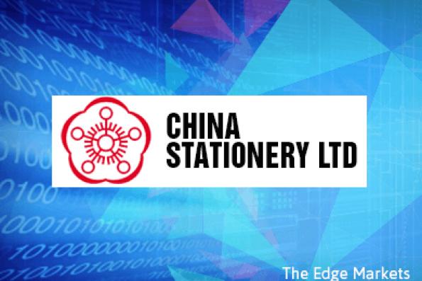 china-stationery-ltd_swm_theedgemarkets