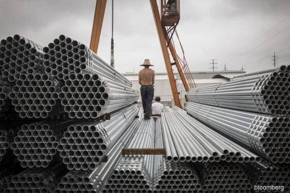 U.S.-China Truce Boosts Riskier Assets; Yuan and Aussie Advance
