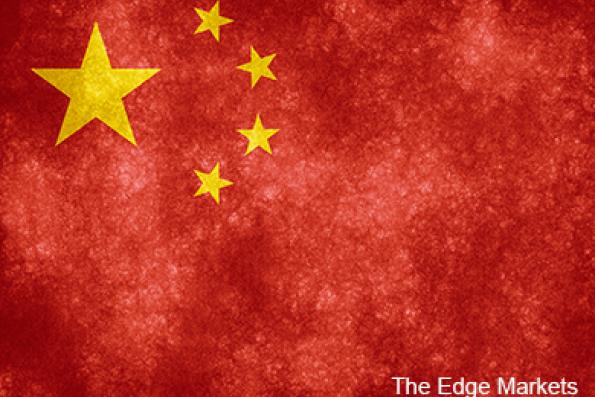 china_flag_theedgemarkets