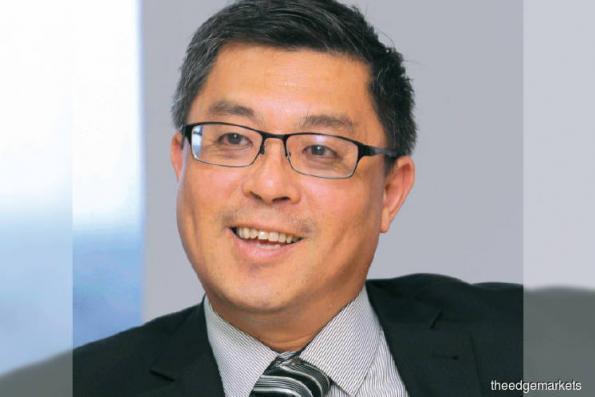 Kingsley EduGroup trains its sights beyond Malaysia