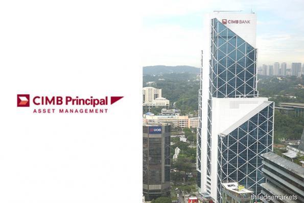 CIMB-Principal names Juan Ignacio Eyzaguirre Baraona as new Asean CEO