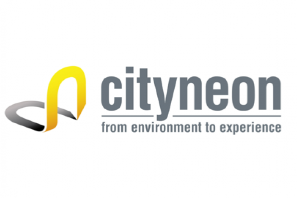 Cityneon links share price surge to online report