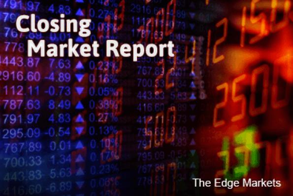 closing-market_flat_theedgemarkets