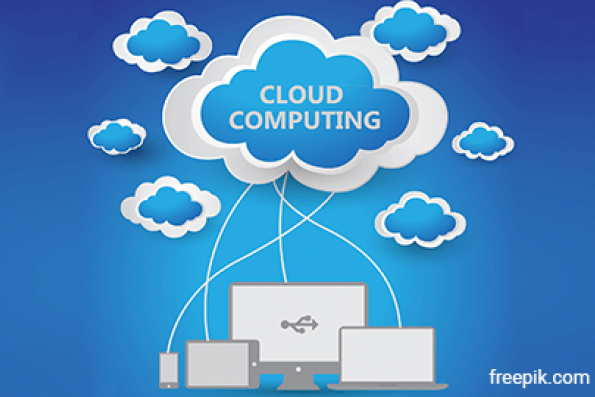 Global enterprise IT solutions to be cloudified by 2025, says Huawei
