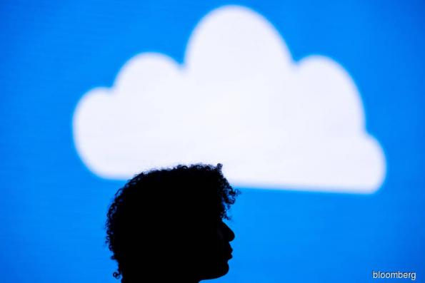 Microsoft, SAP to use and sell more of each other's cloud services