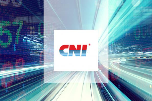 Stock With Momentum: CNI Holdings Bhd