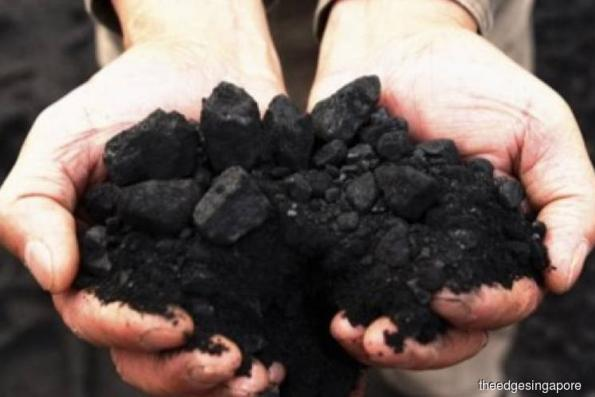 BlackGold shares tumble 32% despite clarification of bribery allegations