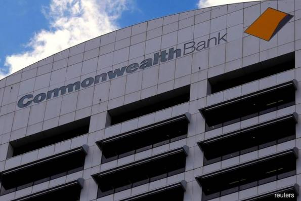 Australia's Commonwealth Bank admits to some AUSTRAC allegations