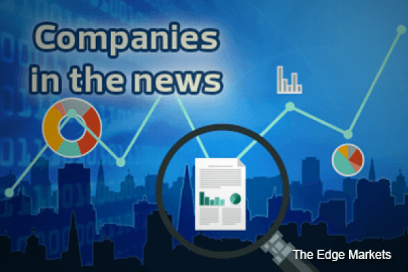 companies-in-the-news_theedgemarkets