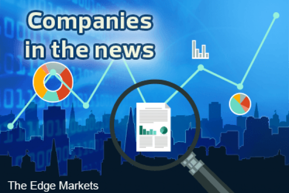 companies_in_the_news_theedgemarkets