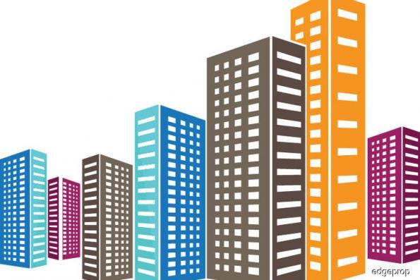 KL's condo rental yields decline but market remains positive
