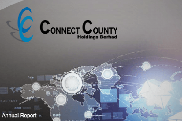 ConnectCounty posts RM1.68m net profit in 3Q