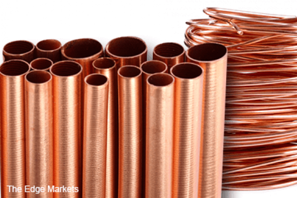 Crisis, what crisis? Asia copper buyers shrug off major mine strikes