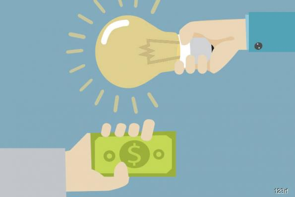 Industry: Equity crowdfunding in good shape, says pitchIN