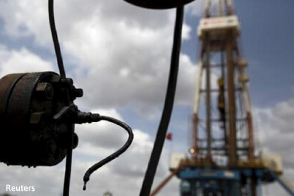 OPEC helps cheap US oil find its way to Asian buyers