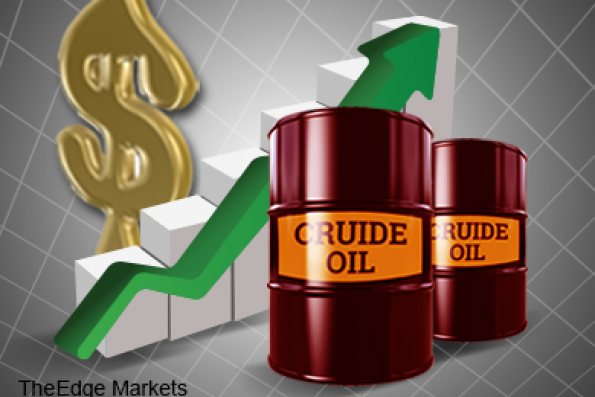 crudeoils_theedgemarkets