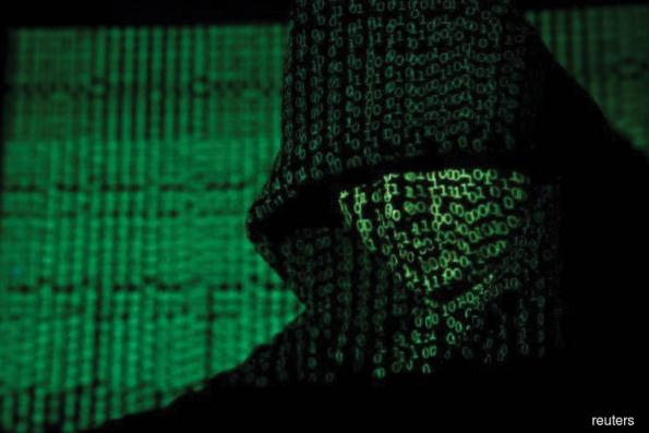 Global cybercrime costs US$600b annually — study