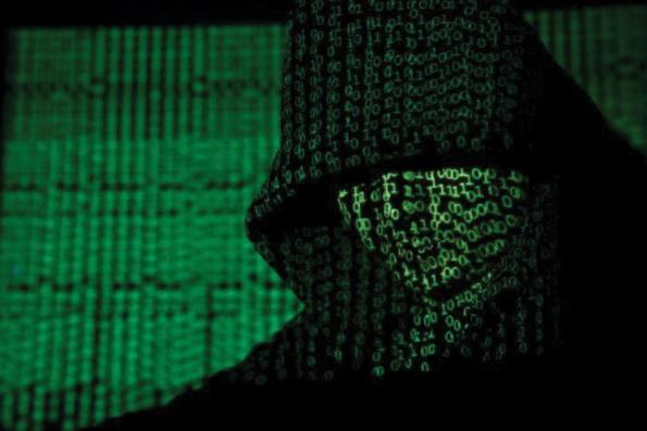 Malware and brute force attacks dominate Asia Pacific