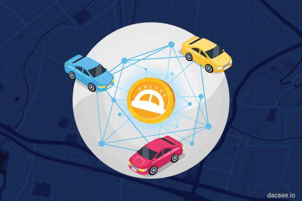 DACSEE launches transport hailing system in Malaysia