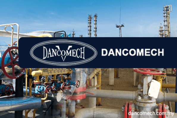 Dancomech IPO's public portion oversubscribed by 26.84 times