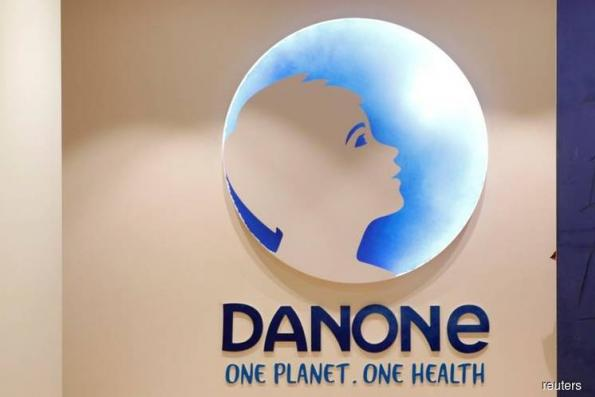 Danone to sell US$1.9b Yakult stake in quest to boost shareholder returns